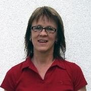 Birgit_Wurth