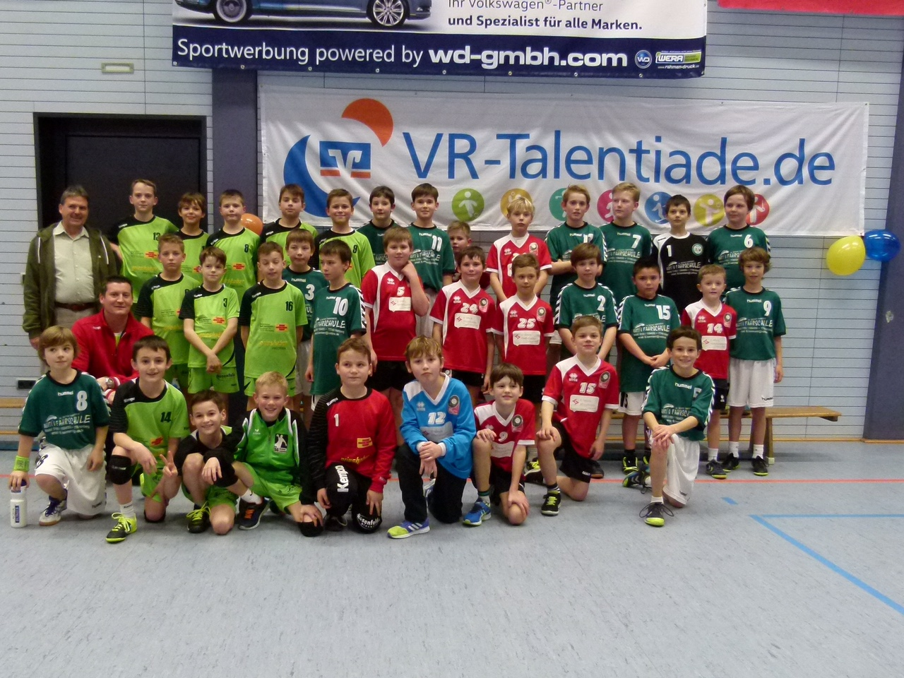 Talentiade TuS Altenheim 2016_001
