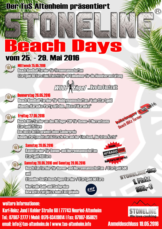 Beach_Plakat_Info_Flyer-201