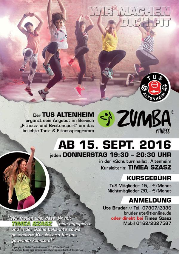tus_zumba-flyer_2016